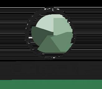 Logo Origa-Me